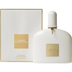 """White Patchouli"" Tom Ford, 100ml, Edp"