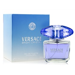 Versace Bright Crystal (Blue), Edt, 90 ml