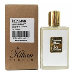 Tester Kilian Forbidden Games 50 ml