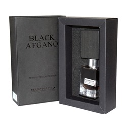 Tester Nasomatto Black Afgano 30 ml