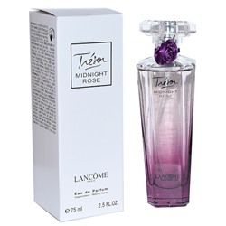 Tester Lancome Tresor Midnight Rose edp 75 ml