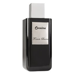 Tester Franck Boclet Cocaine 100 ml
