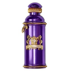 Tester Alexandre J The Collector Iris Violet 100 ml