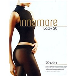 INNAMORE LADY 20 DEN