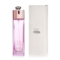 Tester Christian Dior Addict 2 100 ml