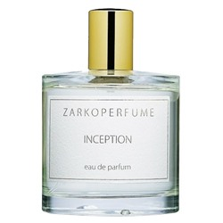 Tester Zarkoperfume Inception edp 100 ml