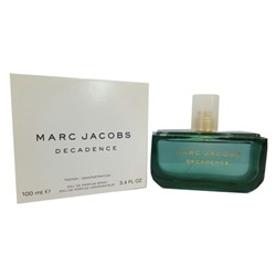 Tester Marc Jacobs Decadence edp 100 ml