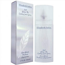 Парфюмерная вода Elizabeth Arden Green Tea Iced eau de parfum  50 ml