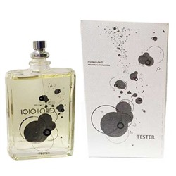 Tester Escentric Molecules 01 100 ml