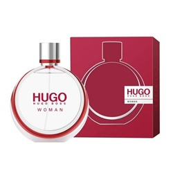 """Hugo Woman"" Hugo Boss, 100ml, Edt"