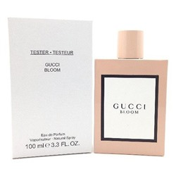 Tester Gucci Bloom edp 100 ml