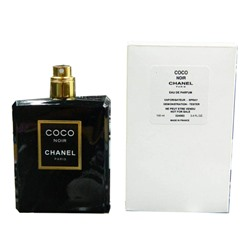 Tester Chanel Coco Noir 100 ml