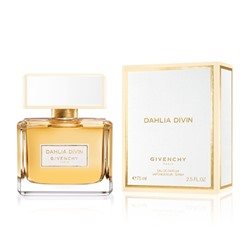 Dahlia Divin Givenchy, 75ml, Edp