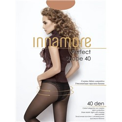 INNAMORE PERFECT SHAPE   40  DEN