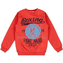 Свитшот Happy kids Boxing для мальчика