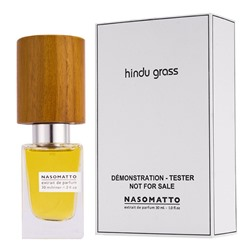 Tester Nasomatto Hindu Grass 30 ml