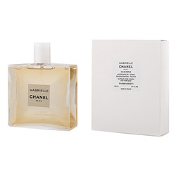 Tester Chanel Gabrielle edp 100 ml