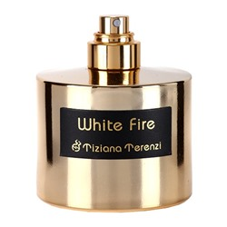 Tester Tiziana Terenzi White Fire 100 ml